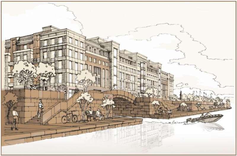 Метка Архитектон Фотогалереи Гран при в номинации Лучшая дипломная работа 2012 года