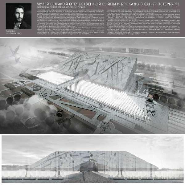 Метка проект Фотогалереи Золотой диплом в номинации Дипломный проект