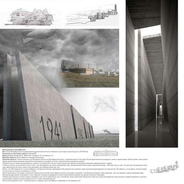 Метка проект Фотогалереи Бронзовый диплом в номинации Дипломный проект